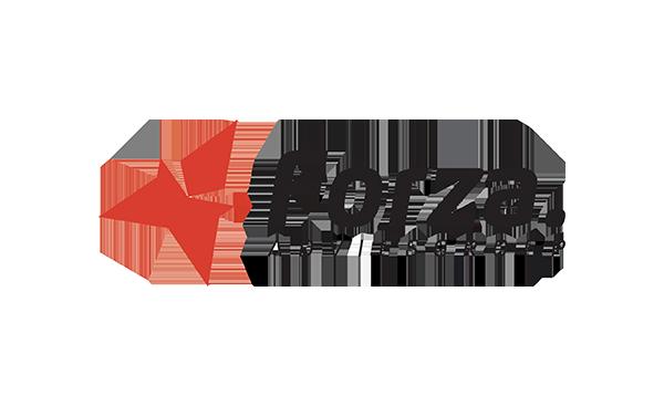 Forza Adviesgroep