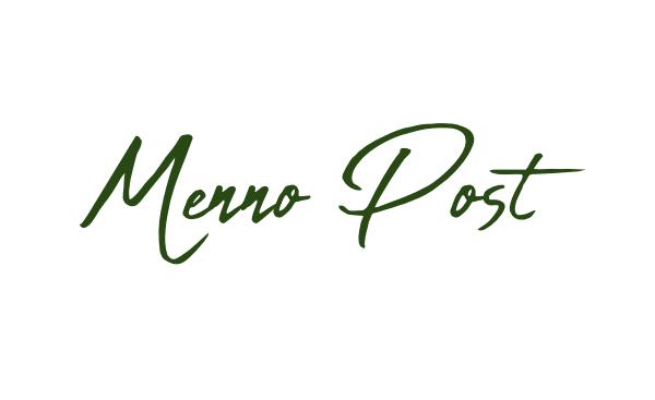 MennoPost