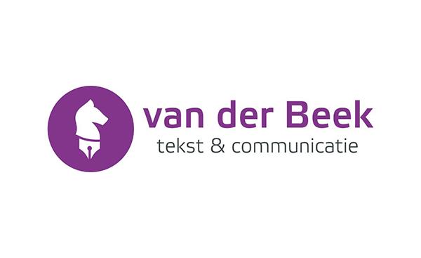 van der Beek