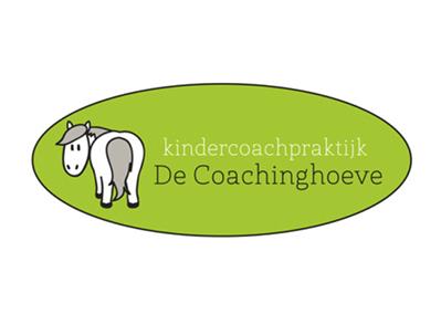 logo_coachinghoeve