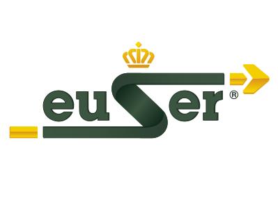 logo_euser
