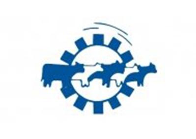logo_vanwinden