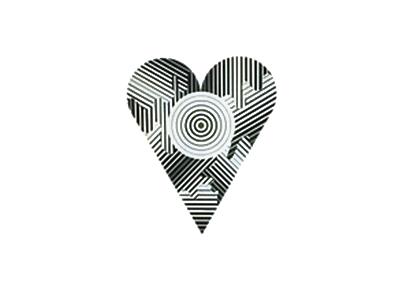 logo_youniq_coaching